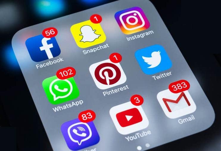Social Media Marketing by TotalMedia