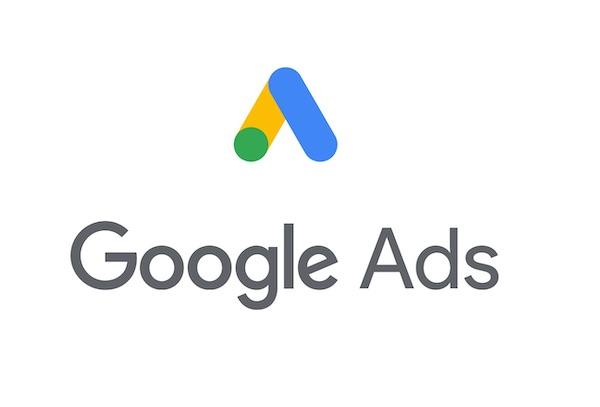 Google Διαφημισεις - Totalmedia